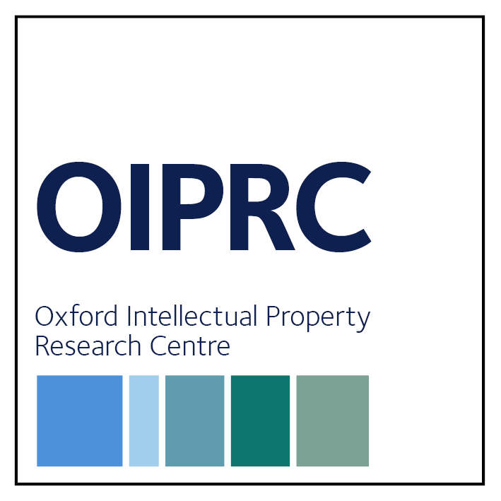 Intellectual Property Logo: David Stone Appointed As Deputy High Court Judge