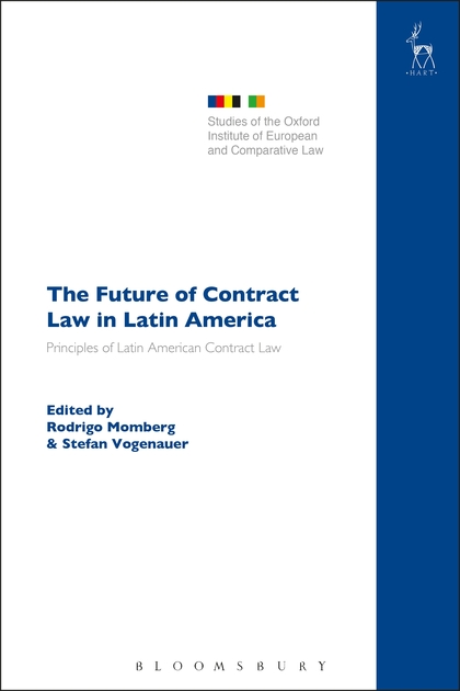 The 10 Best Contract Law Books