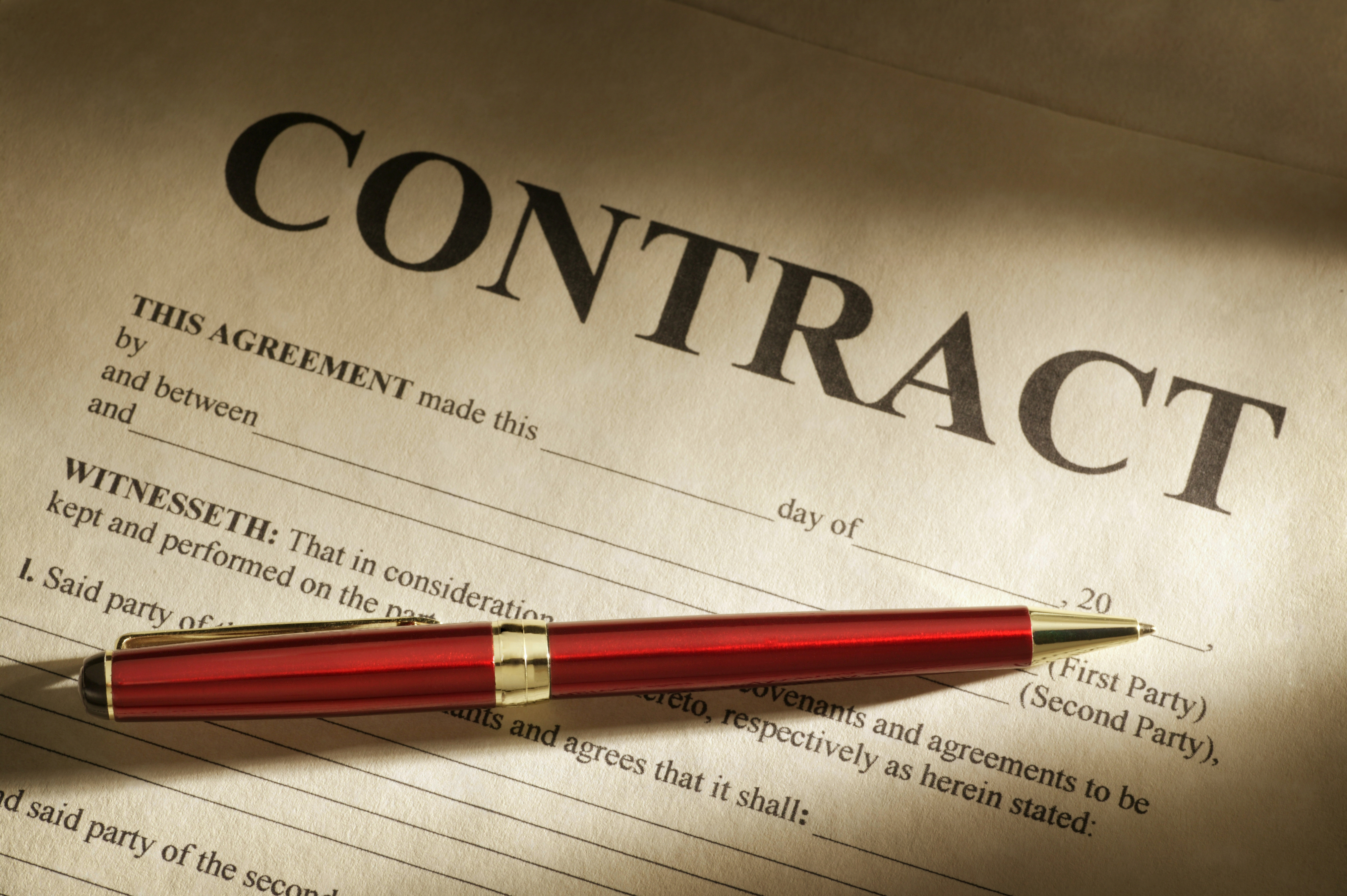 Reducing The Risks Of Sham Contracts Of Employment  Oxford Law Faculty