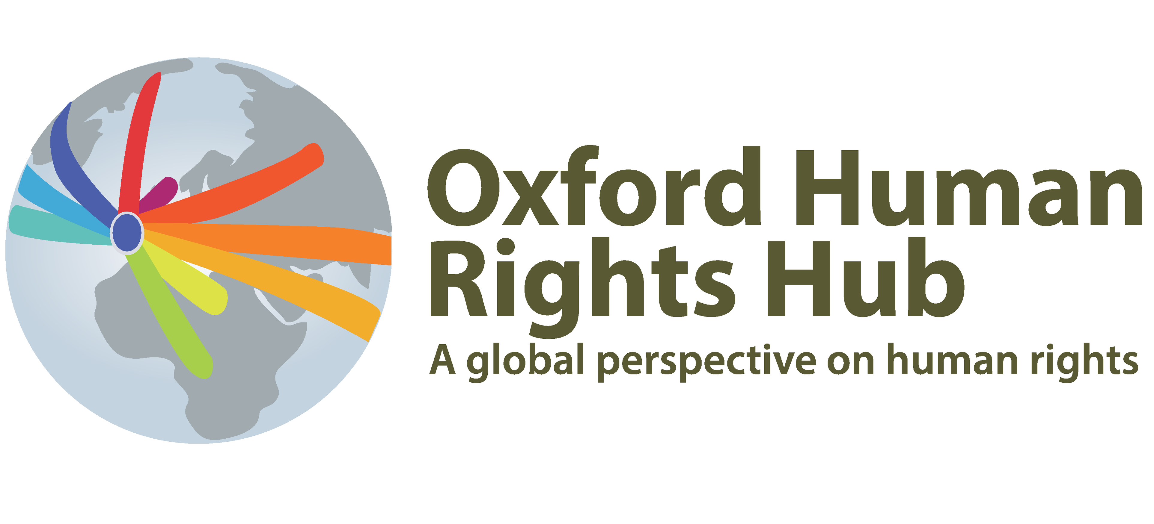 Image result for oxford university human rights hub