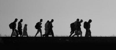 The Problem with the Prosecution of Refugees   Oxford Law