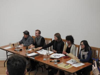 Blackstone Human Rights Law Moot | Oxford Law Faculty