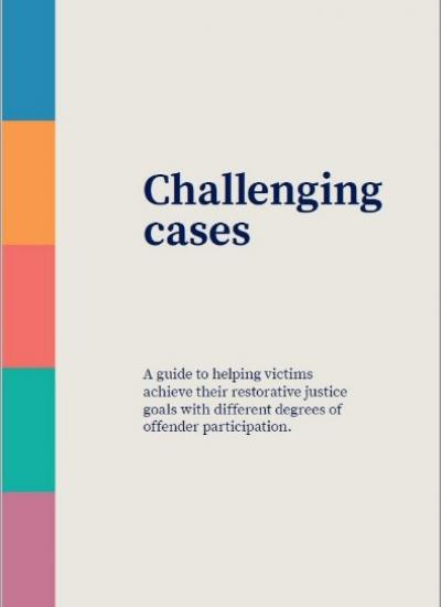 Challenging_cases.