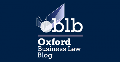 Research Collection: BREXIT | Oxford Law Faculty
