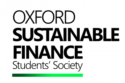 Oxford Sustainable Finance Students' Society