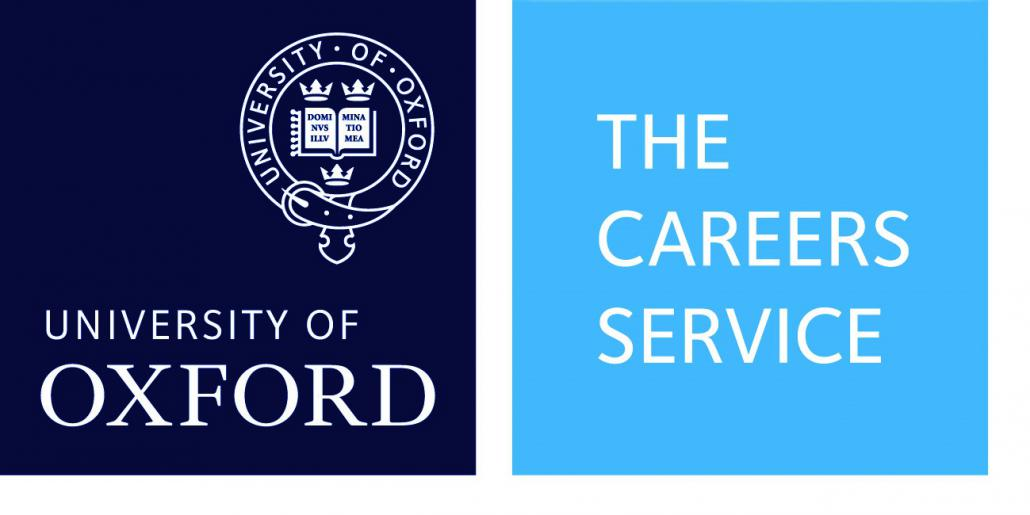 the university careers service | oxford law faculty, Presentation templates