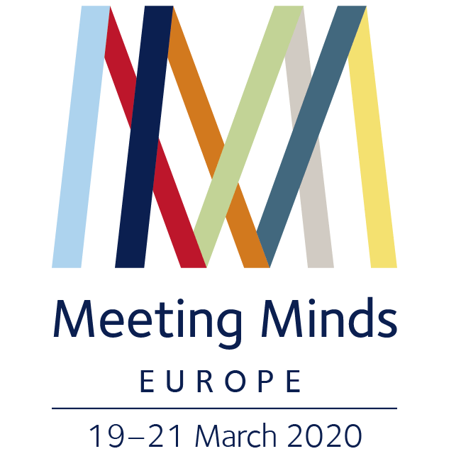 Meeting Minds Europe