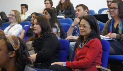 here are some frequently asked questions about life as a taught course graduate student in law with subsequent sections specific to the bclmjur