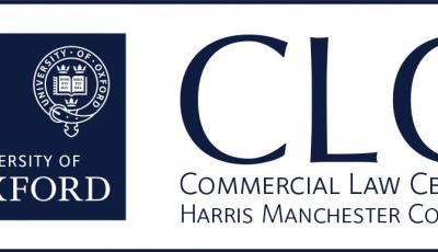 Commercial Law Centre logo