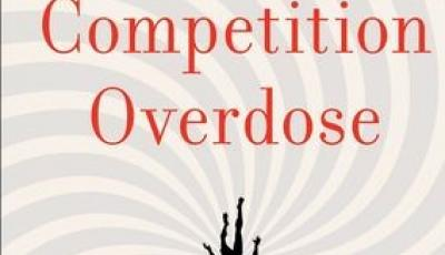 Competition Overdose cover