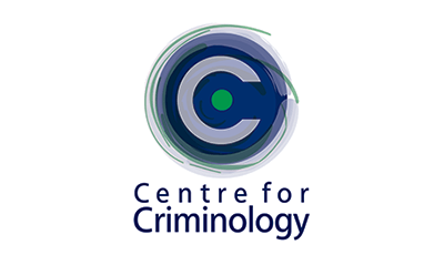 centre for criminology logo
