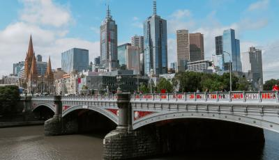 melbourne_day