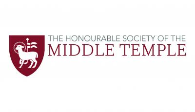 Middle Temple Logo