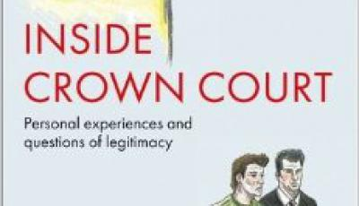 a personal account of the court experience The personal experience of living through these difficult days is chronicled in this poignant account and appeal for assistance  the supreme court meets in his .