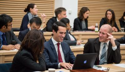 master in law and finance oxford master's in law and finance master in corporate finance law masters in law and finance Master in corporate law Master in financial regulation Masters in corporate law Masters in financial regulation
