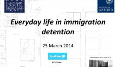 ESRC Detention Seminar_welcome slide