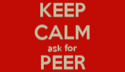 keep-calm-ask-for-peer-support