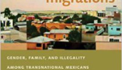 IntimateMigrations