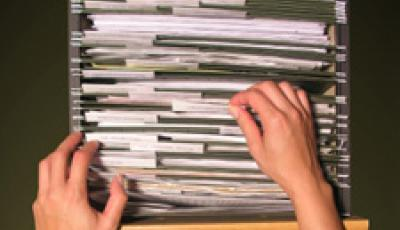 filed_papers