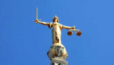 lady_justice_250x167